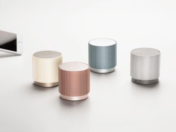 Fine-Collection-Pauline-Deltour-Lexon-6-speaker-600x450.jpg