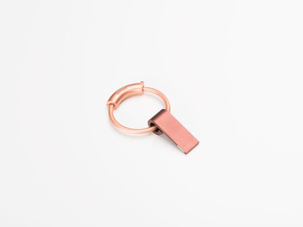 Fine-Collection-Pauline-Deltour-Lexon-10-600x450.jpg