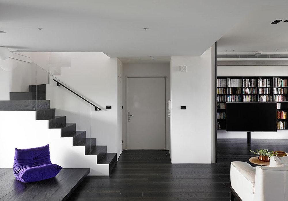 Chorus-Apartment-Ganna-Design-1.jpg