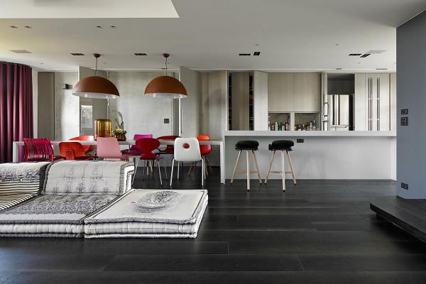Chorus-Apartment-Ganna-Design-4-600x400.jpg