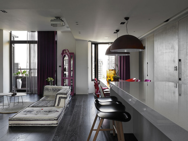 Chorus-Apartment-Ganna-Design-5-600x450.jpg