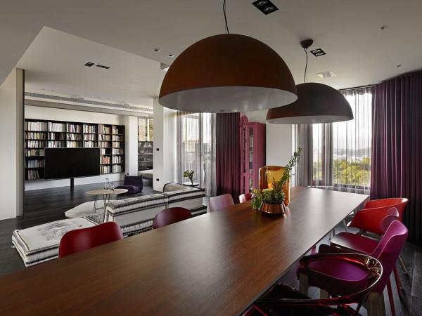 Chorus-Apartment-Ganna-Design-6-600x450.jpg
