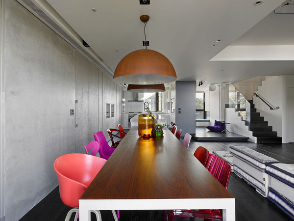 Chorus-Apartment-Ganna-Design-8-600x450.jpg