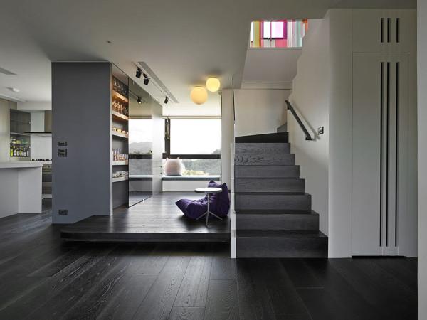 Chorus-Apartment-Ganna-Design-9-600x450.jpg