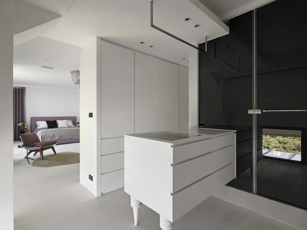 Chorus-Apartment-Ganna-Design-14-600x449.jpg