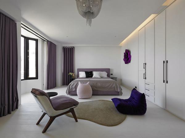 Chorus-Apartment-Ganna-Design-13-600x450.jpg