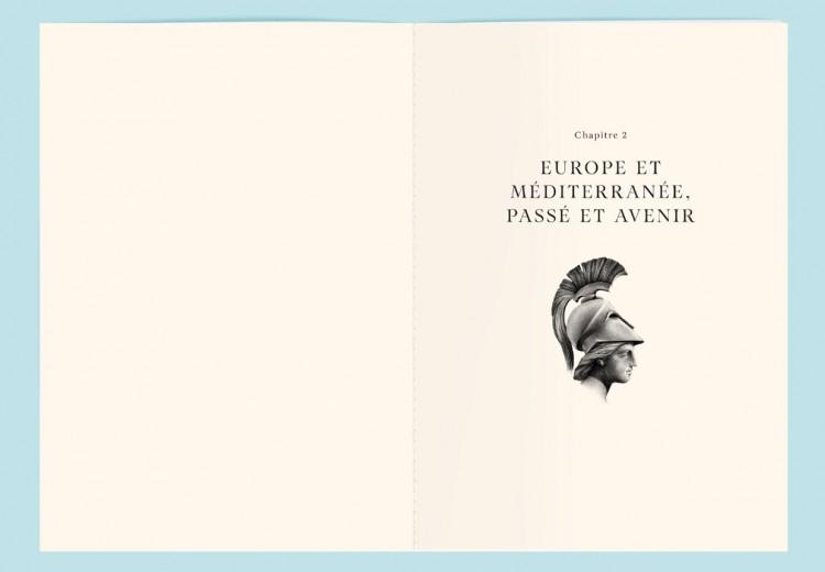 La-Revue-Mediterranee-editorial-design-10-750x520.jpg