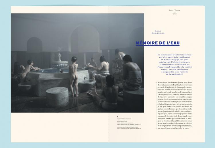 La-Revue-Mediterranee-editorial-design-11-750x518.png