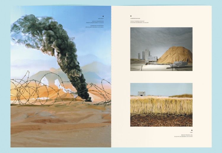 La-Revue-Mediterranee-editorial-design-13-750x518.png