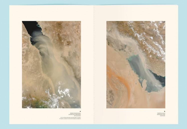 La-Revue-Mediterranee-editorial-design-4-750x518.jpg