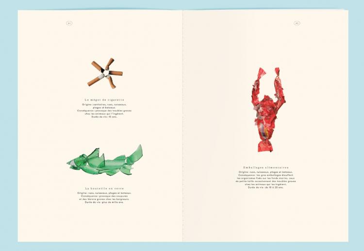 La-Revue-Mediterranee-editorial-design-6-750x517.png