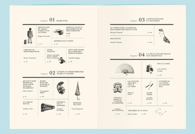 La-Revue-Mediterranee-editorial-design-1-750x518.png