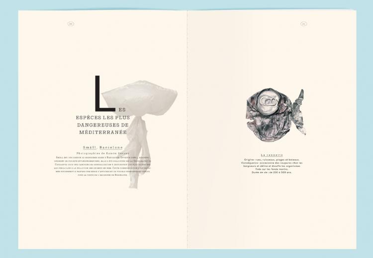 La-Revue-Mediterranee-editorial-design-5-750x518.png