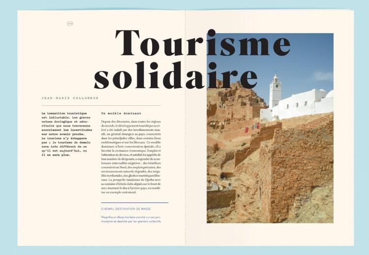 La-Revue-Mediterranee-editorial-design-7-750x518.jpg