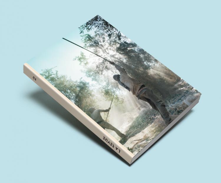 La-Revue-Mediterranee-editorial-design-2-750x622.png