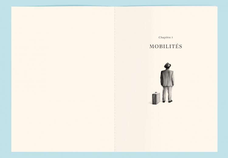 La-Revue-Mediterranee-editorial-design-3-750x520.png