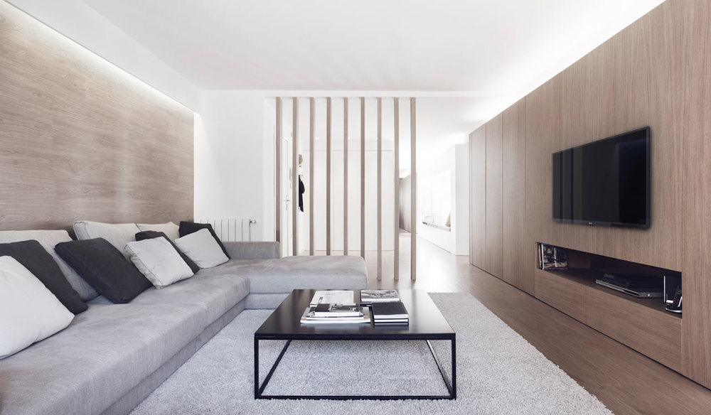 GM-Apartment-onside-architecture-1.jpg