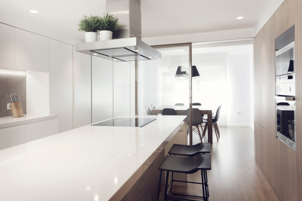 GM-Apartment-onside-architecture-5-600x400.jpg