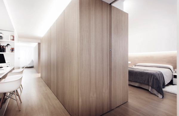 GM-Apartment-onside-architecture-9-600x390.jpg