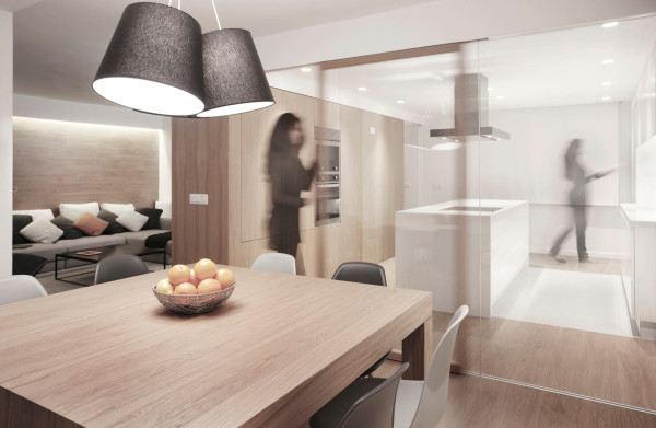 GM-Apartment-onside-architecture-6-600x391.jpg