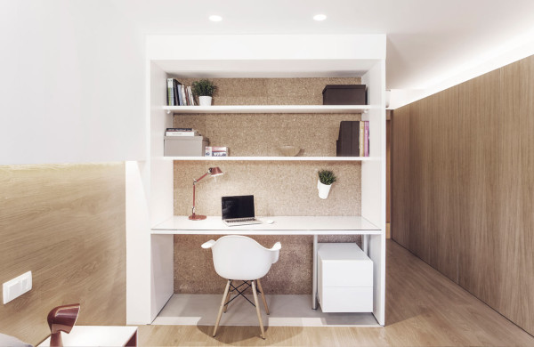 GM-Apartment-onside-architecture-11-600x390.jpg