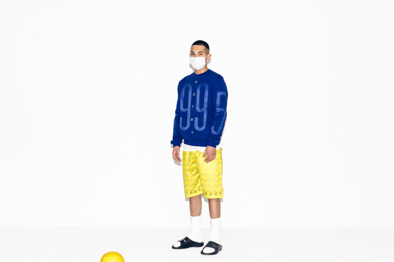 10-deep-2015-spring-vctry-lookbook-3.jpg
