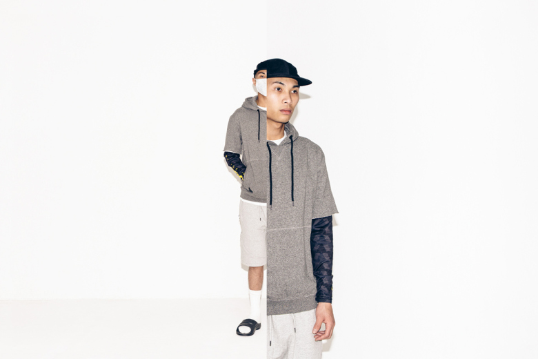 10-deep-2015-spring-vctry-lookbook-14.jpg