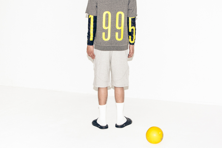 10-deep-2015-spring-vctry-lookbook-15.jpg
