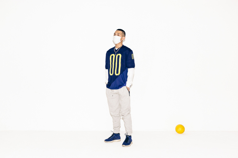 10-deep-2015-spring-vctry-lookbook-18.jpg