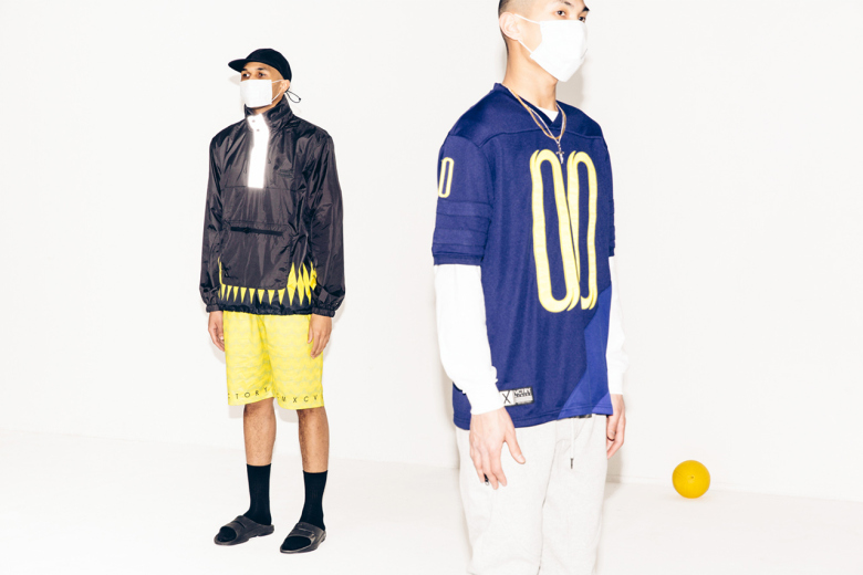 10-deep-2015-spring-vctry-lookbook-17.jpg