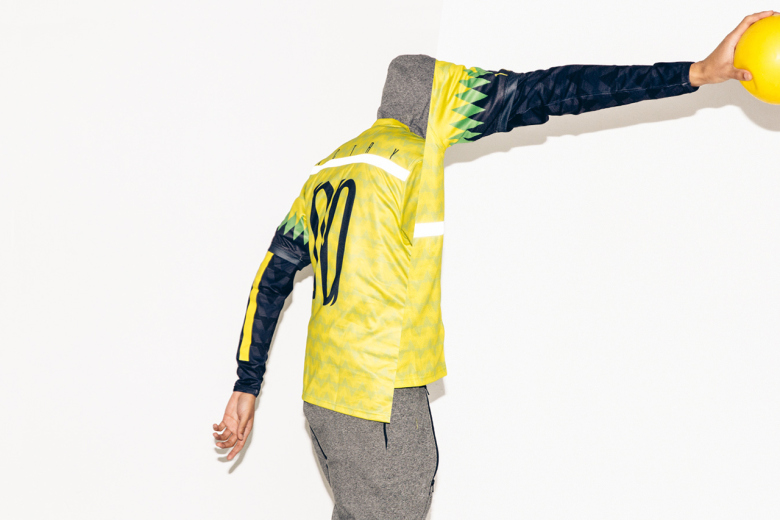 10-deep-2015-spring-vctry-lookbook-19.jpg