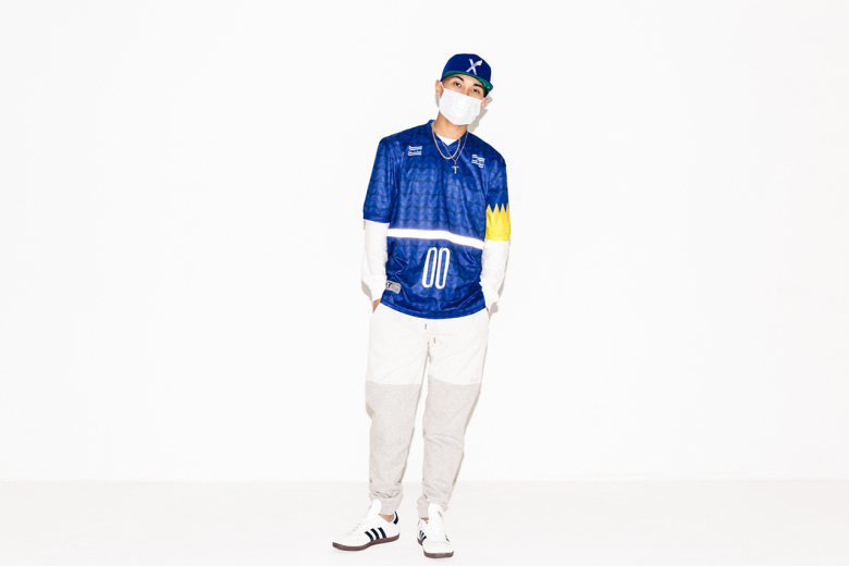 10-deep-2015-spring-vctry-lookbook-22.jpg