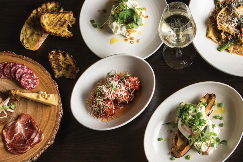 the-worlds-50-best-restaurants-2015-1.jpg