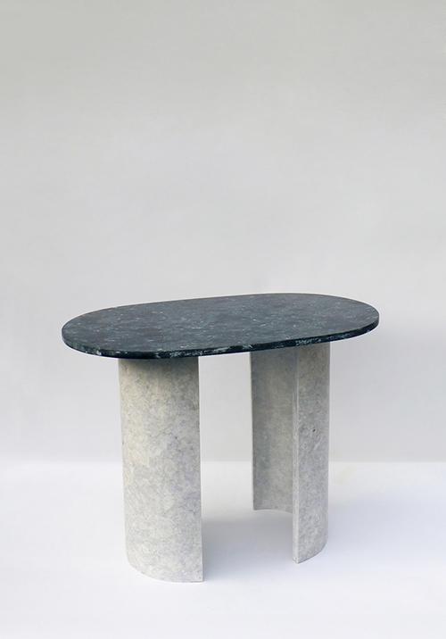 -ISH_Side_Table_by_Laetitia_de_Allegri_Matteo_Fogale_2_LOW_RES..jpg