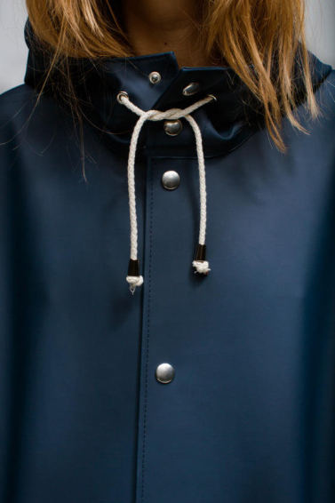 Stutterheim 2015 Fall/Winter Lookbook