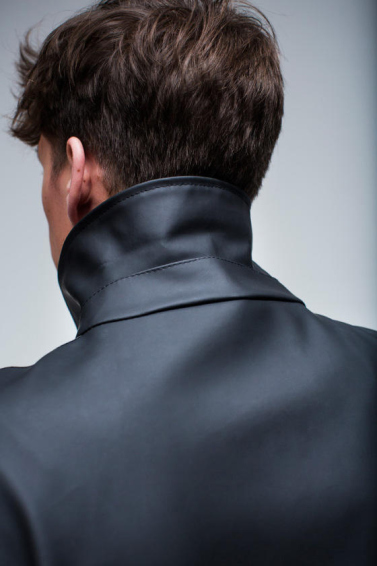 stutterheim-2015-fall-winter-lookbook-8.jpg