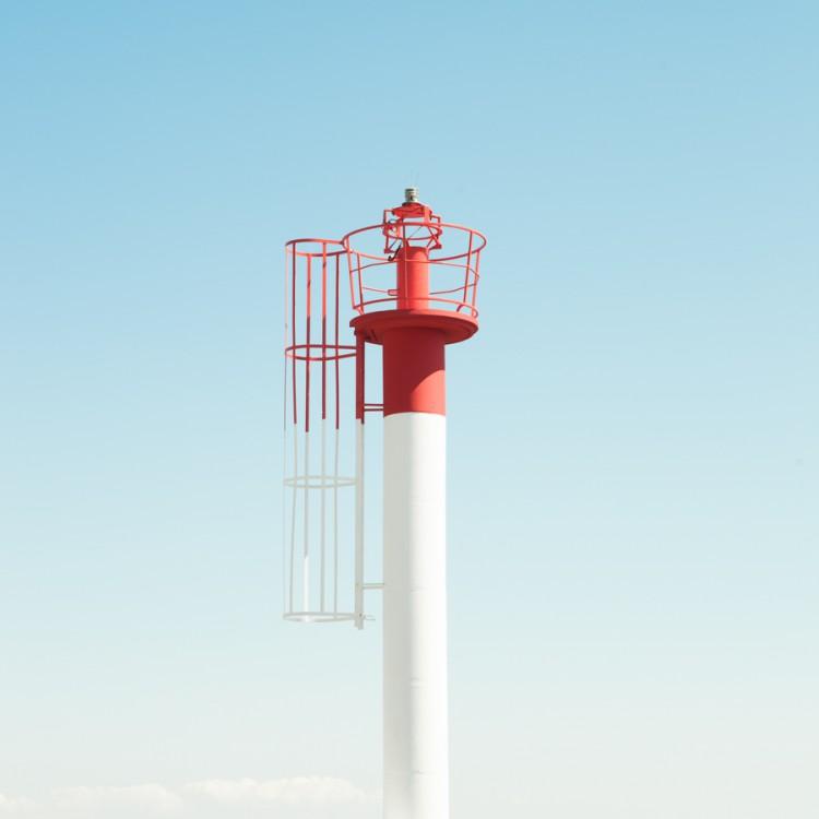 matthieu-venot-photography-2-750x750.jpg