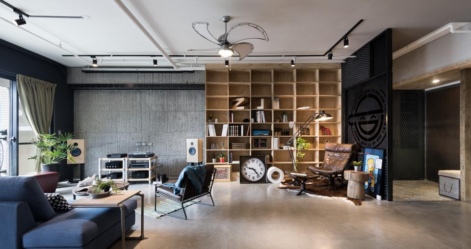 Recall-Casa-Hao-Interior-Design-1.jpg