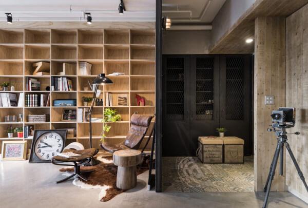 Recall-Casa-Hao-Interior-Design-4-600x405.jpg