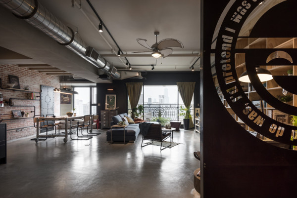 Recall-Casa-Hao-Interior-Design-2-600x401.jpg