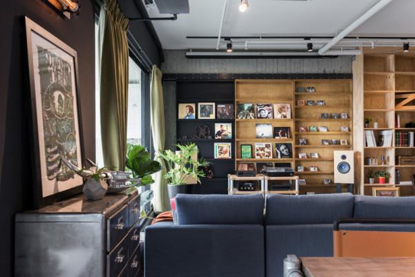 Recall-Casa-Hao-Interior-Design-5-600x401.jpg