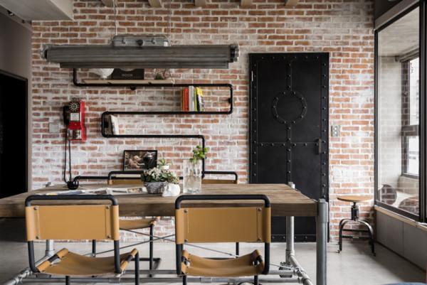 Recall-Casa-Hao-Interior-Design-6-600x401.jpg