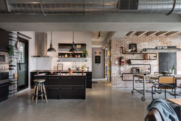 Recall-Casa-Hao-Interior-Design-9-600x401.jpg