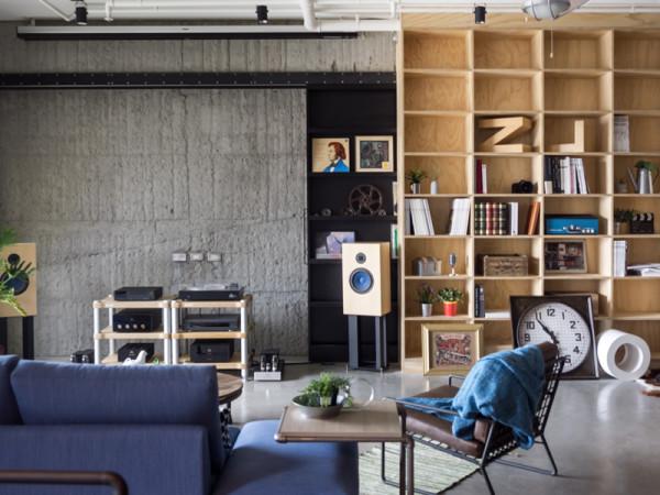 Recall-Casa-Hao-Interior-Design-12-600x450.jpg