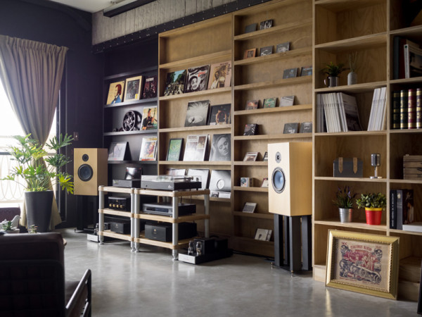 Recall-Casa-Hao-Interior-Design-13-600x450.jpg