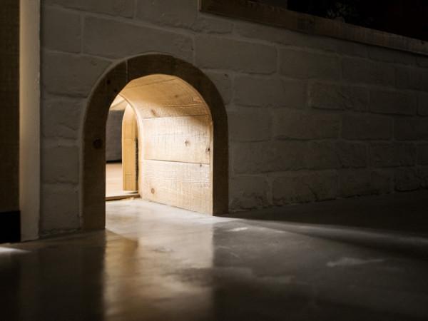 Recall-Casa-Hao-Interior-Design-17-600x450.jpg