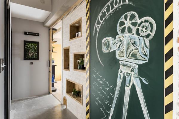 Recall-Casa-Hao-Interior-Design-18-600x401.jpg