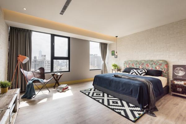 Recall-Casa-Hao-Interior-Design-19-600x401.jpg