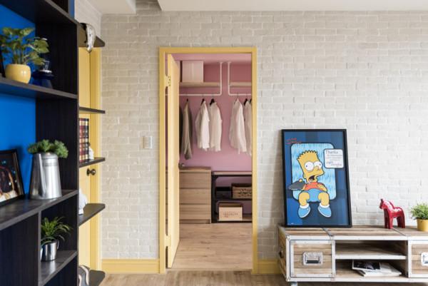 Recall-Casa-Hao-Interior-Design-20-600x401.jpg
