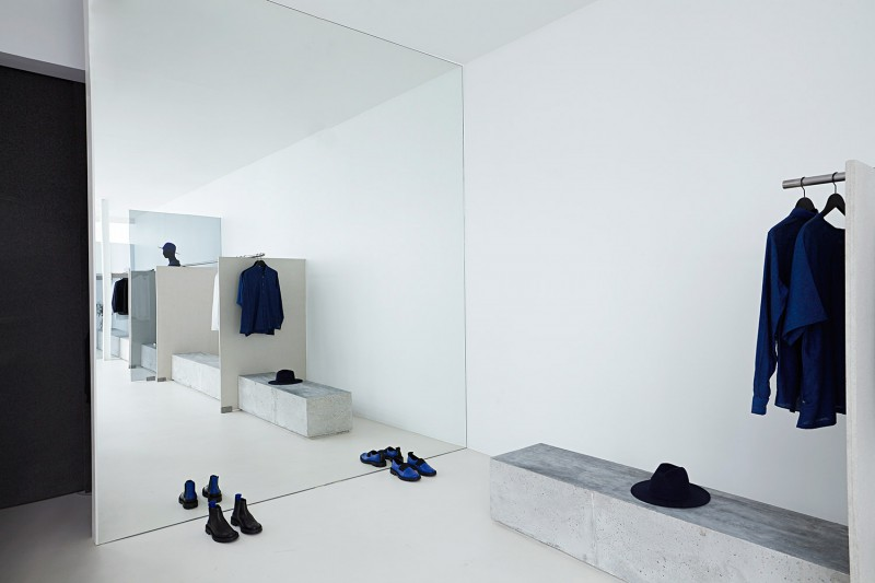 Etudes-studio-paris-17-800x533.jpg